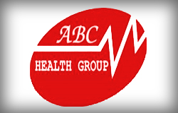 ABC Healt Group