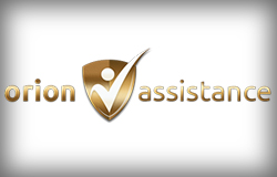 Orion Assistance