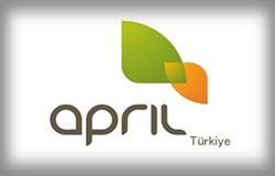 April Türkiye