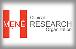 Mene Clinical Research Organization